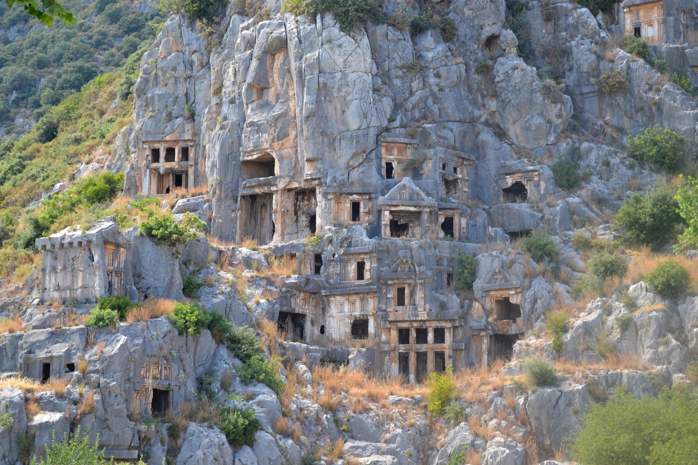 Цены на отдых в Турции упали: куда стоит съездить (фото), фото-6