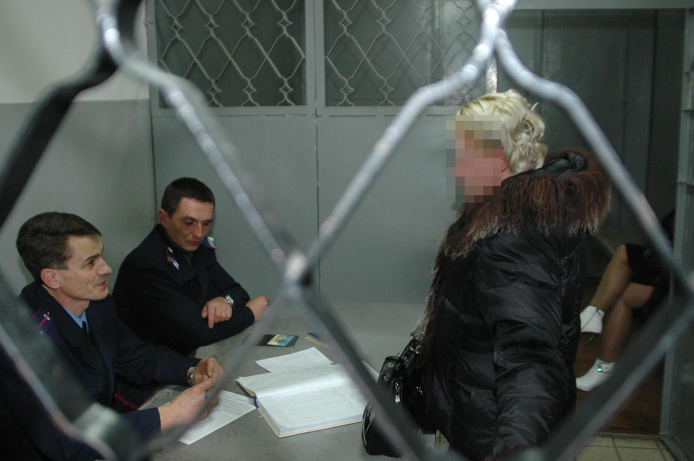 Интервью проституток путан мариуполя фото 28-754
