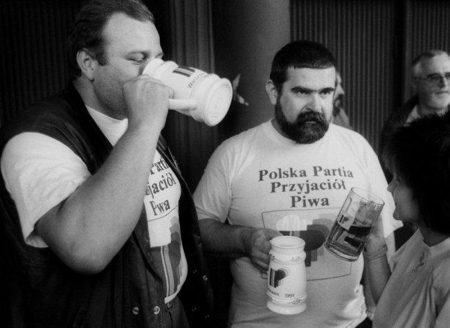 partia-piwa