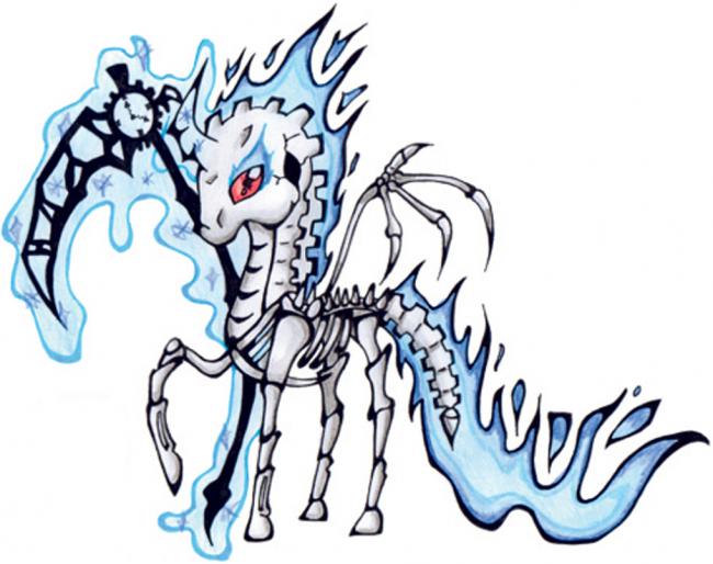 ponies_of_apocalypse2