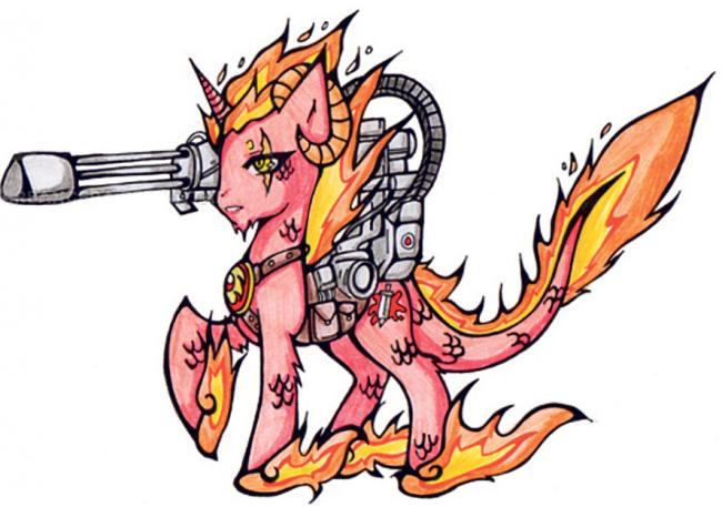 ponies_of_apocalypse3