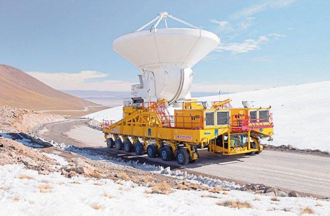 scheuerle-special-transporter-antenna-transporter-01