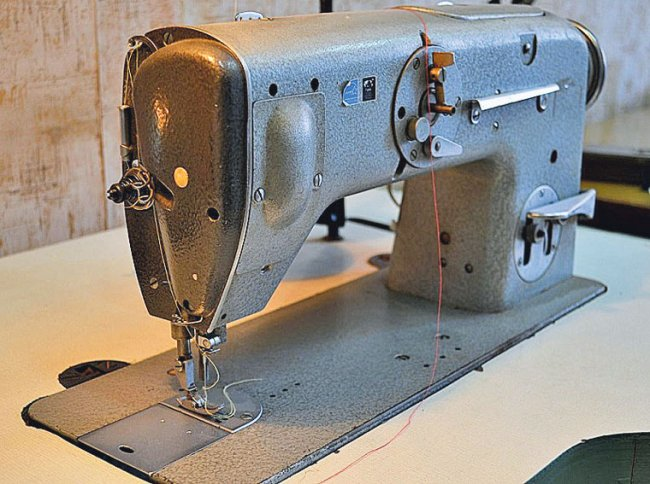 sewing-machine-textima