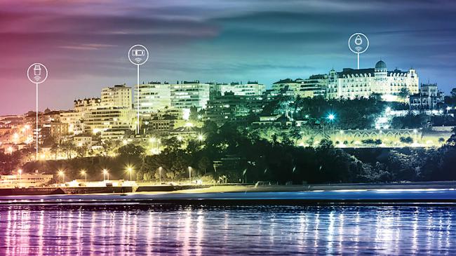 smart-cities-04-media-hd-d