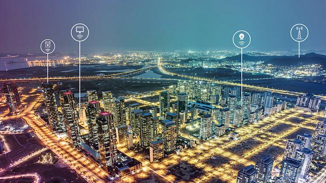 smart-cities-06-media-hd-d