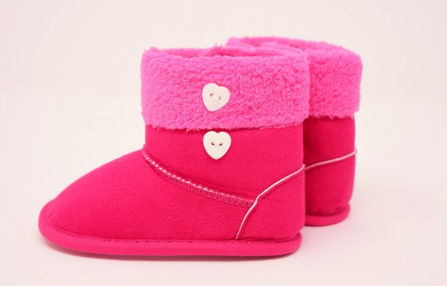 winter-shoes-3102060_1280