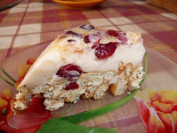 Тертый пирог без яиц рецепт пошаговый рецепт с фото