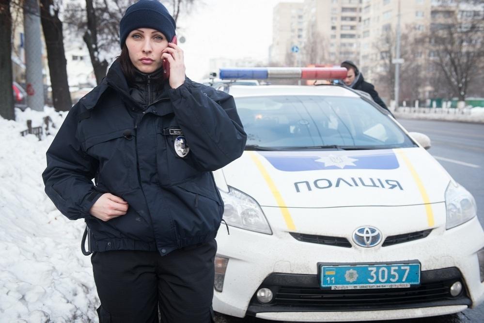 Новости в криушах ульяновской области