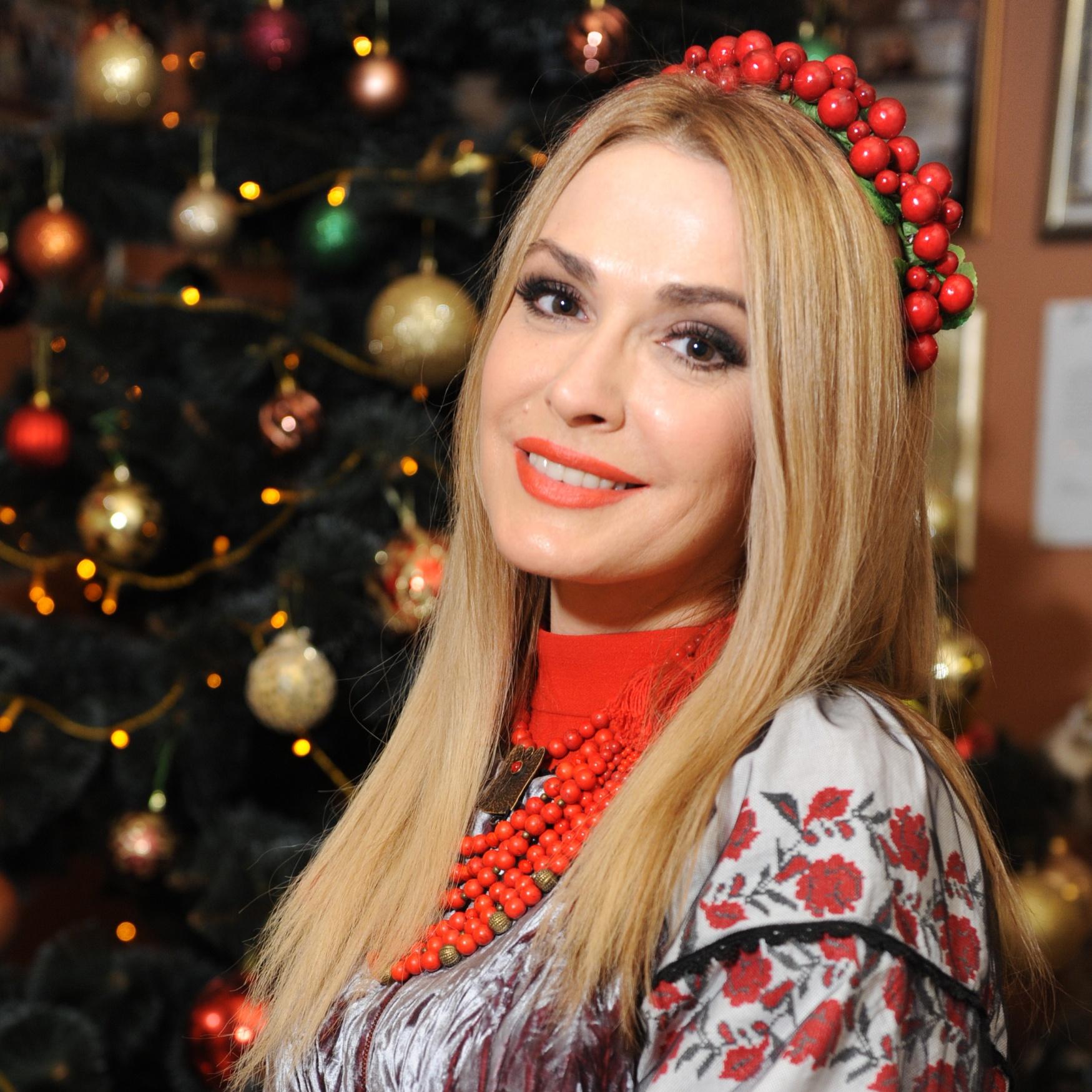 Измена Жены В Турции - категория порно на POREVO.TV