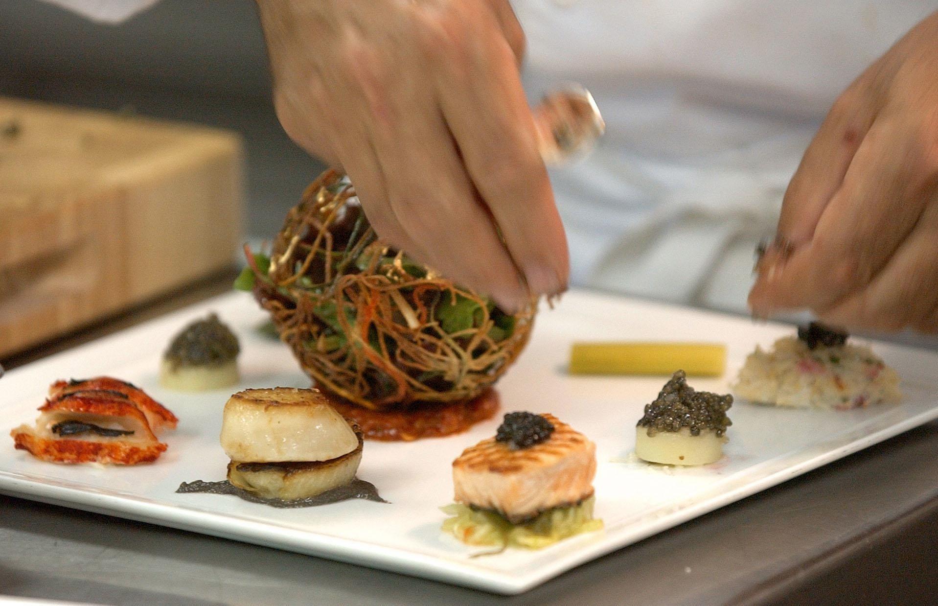 new_image4_337 ТОП-5 самых дорогих блюд на свете