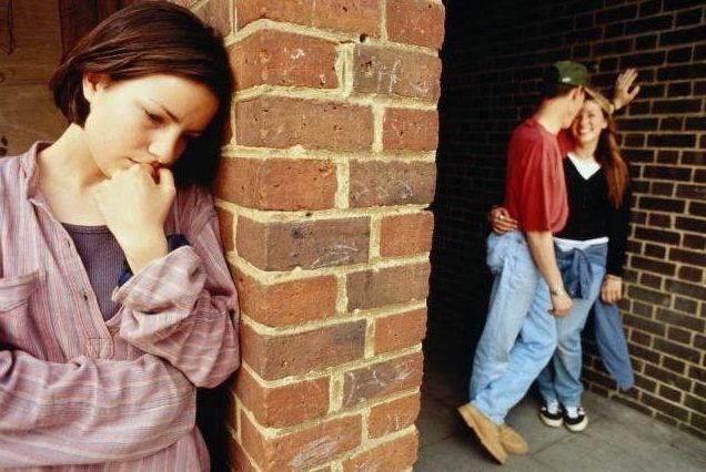 секс с маленки девчонка и взросли мужик