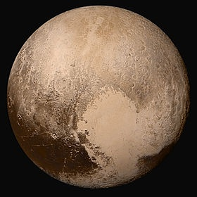 nh-pluto-in-true-color_2x_jpeg_1