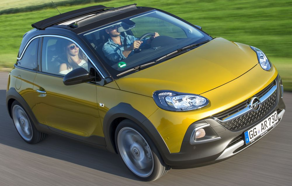 opel-adam-rocks-288834_1__