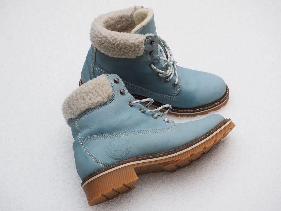 shoes-919720_960_720