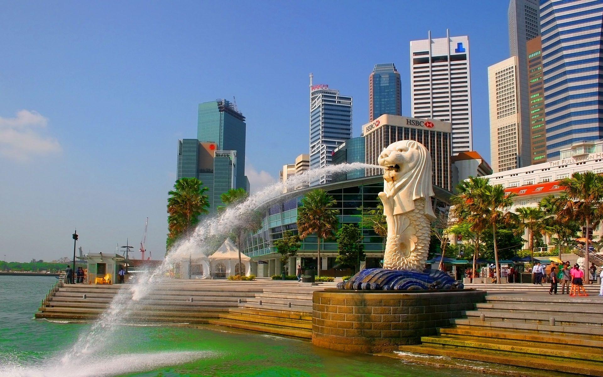 singapore_city_1__