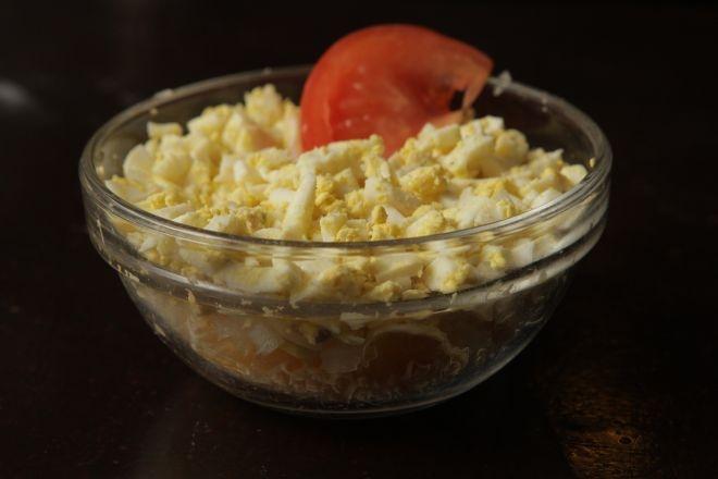 Пошаговый рецепт с фото, удобный поиск рецептов на Gastronom.ru