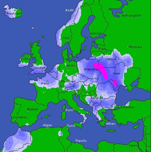 map_11