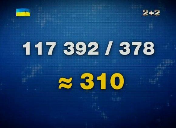 4yihajki838