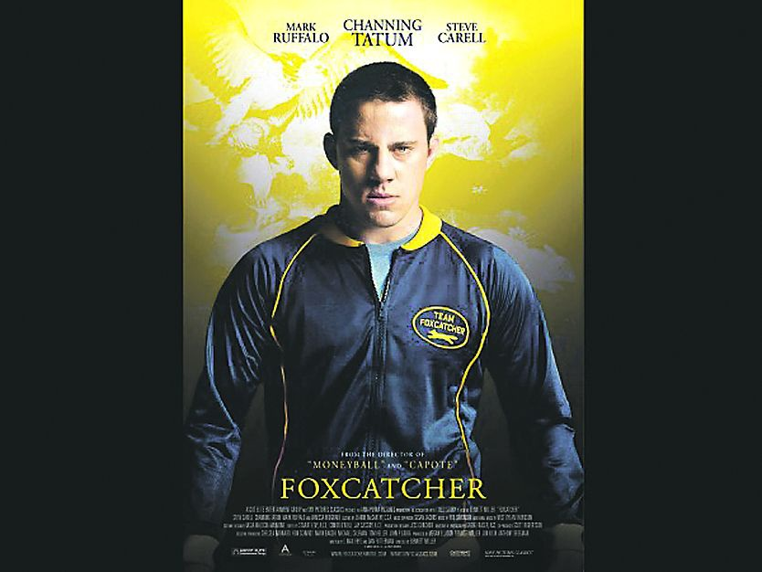 foxcatcher-channing-tatum-wallpapers-2_2037524287__