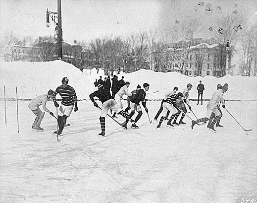 ice_hockey_2