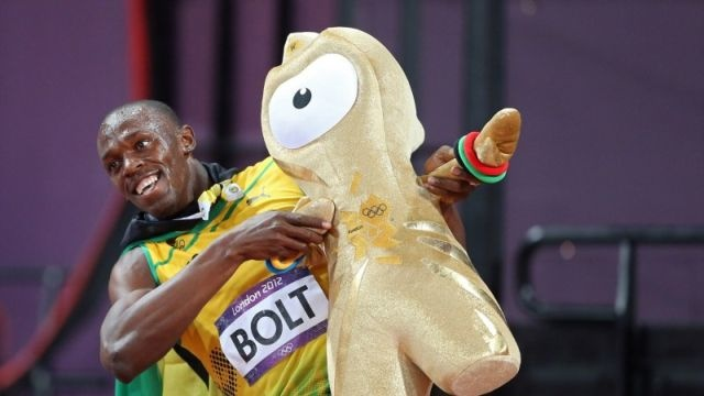 london-2012-summer-olympic-games-usain-bolt