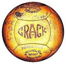 mr-crack-chile-mundial-1962_6729673__