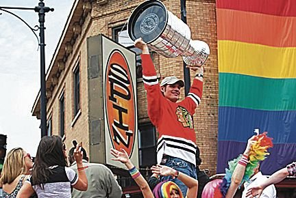 chicago_pride_-_brent_sopel__