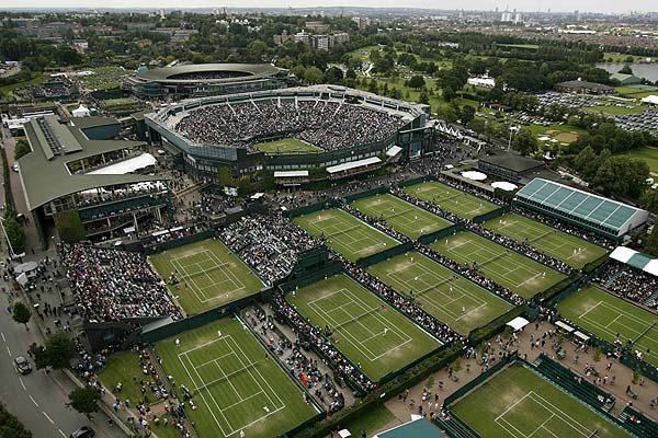 wimbledon_tennis_courts
