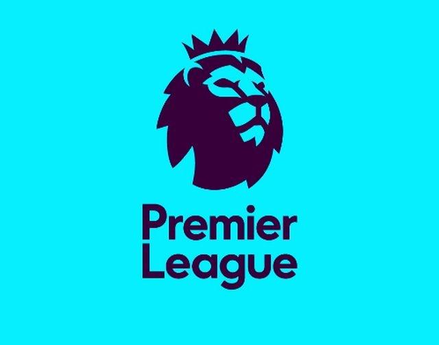 Английский пример лига