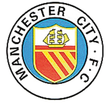 0014_city