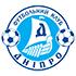 dnipro_05