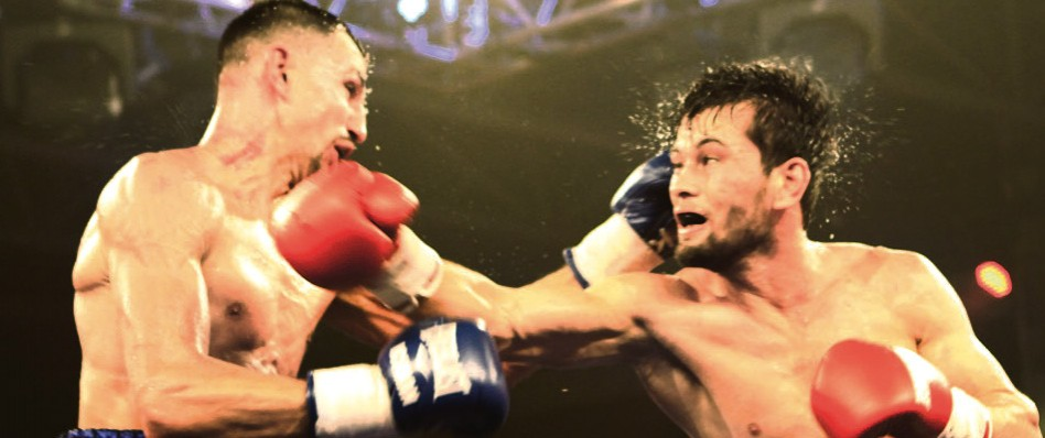0000_postol_fight