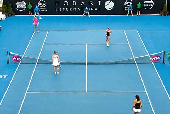 0015_tennis