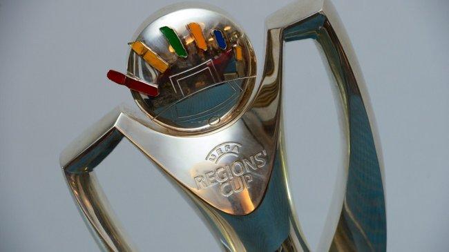 region-cup-01