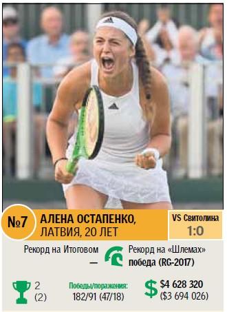 tennis07