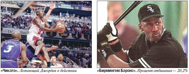 sport05_01