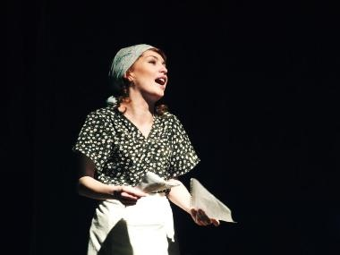 bulitko-victoria_theatre_1_2560x1920