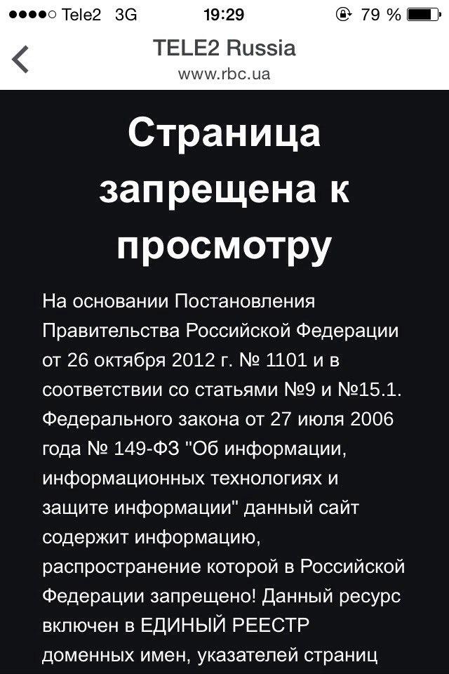 208629_01
