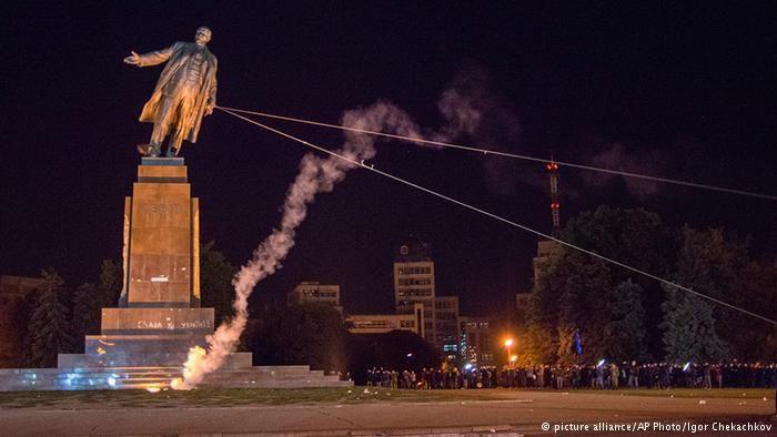 Войска США останутся в Польше и Прибалтике, чтобы сдержать агрессию РФ и обеспечить безопасность союзников, - американский генерал - Цензор.НЕТ 3772