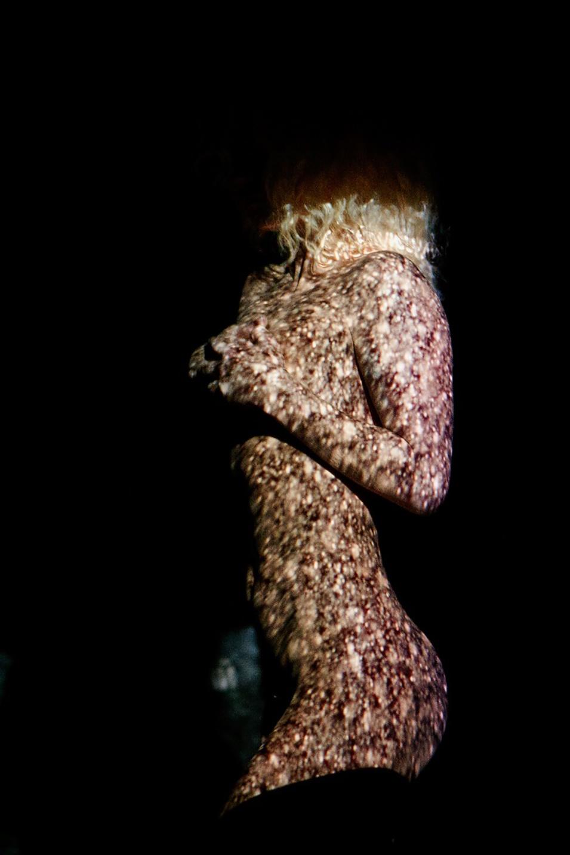 Ірина білик гола 28 фотография