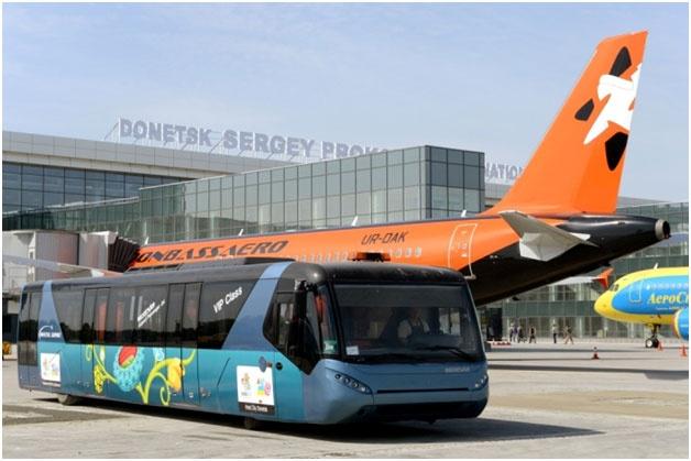 07_donetsk_airport_2012