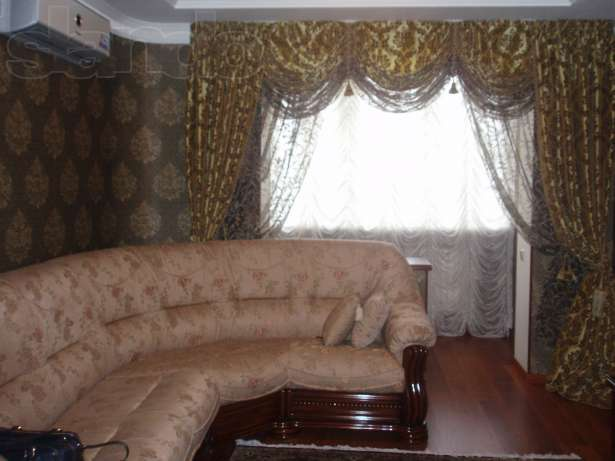 112444161_8_644x461_shikarnaya-5-ti-komnatnaya-kv-ra-s-dizaynerskim-remontom-v-kievskom-r-ne-