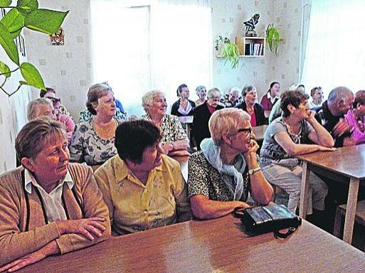 знакомства кому за 40 в луганской области
