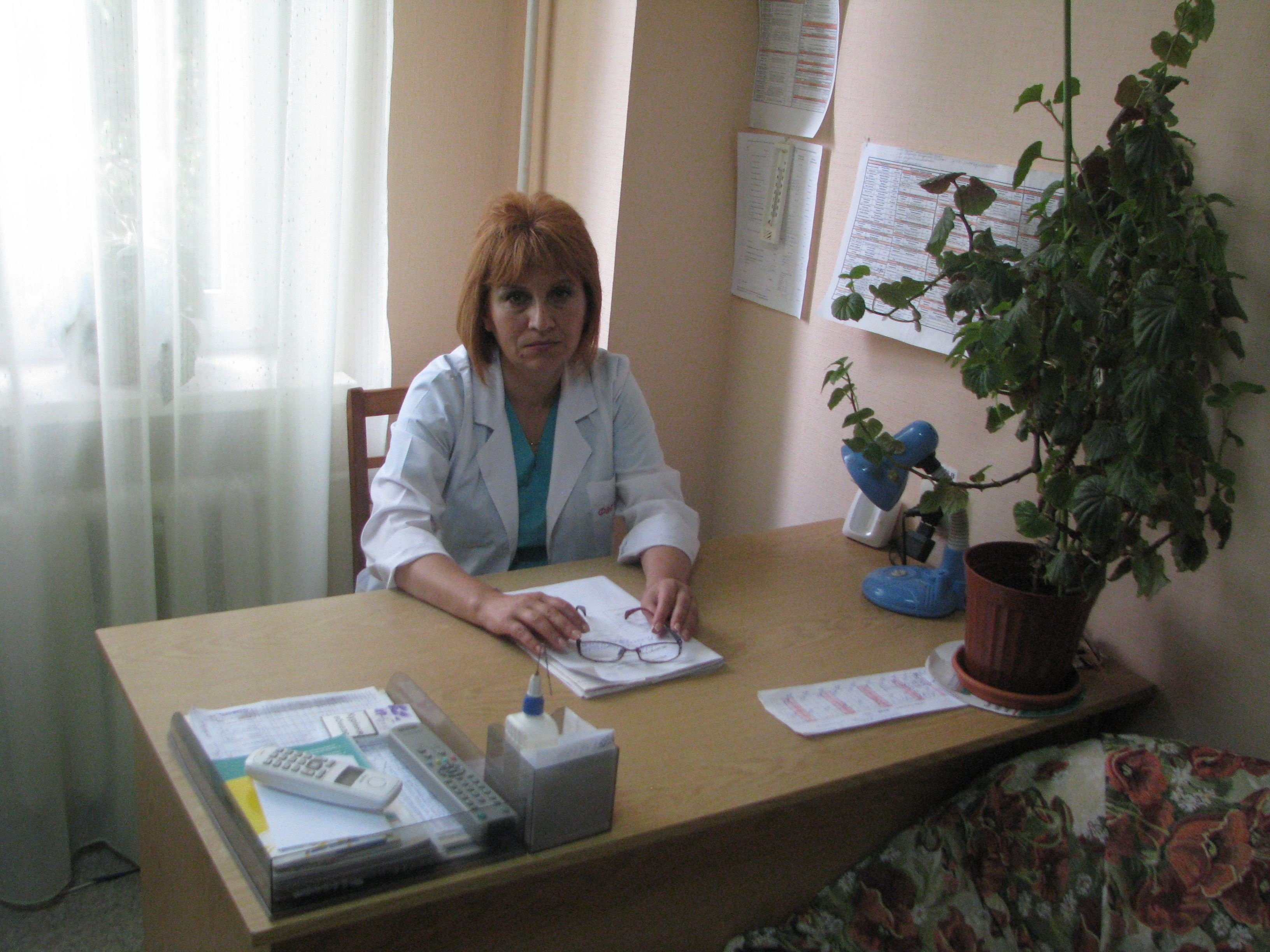 Украинские женщины фото 26 фотография