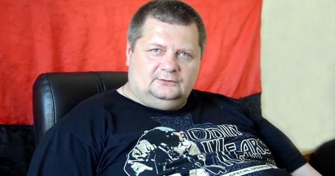 igor_mosiychuk
