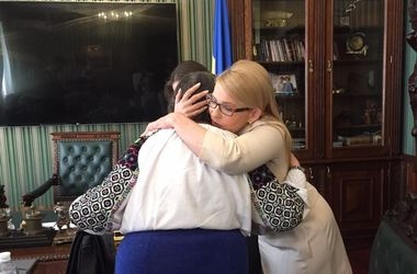 Обмен Савченко на российских ГРУшников: все подробности, фото-6