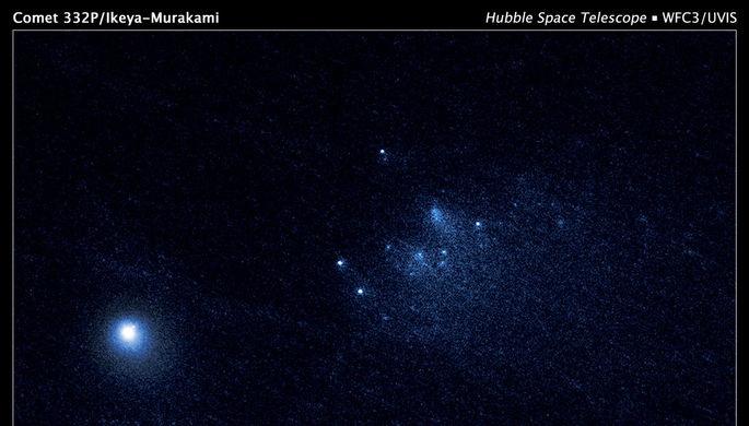 comet-332p-ikeya-murakami-pic685-685x390-99051_2