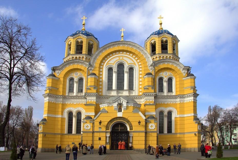vladimirskij-sobor-ukraina