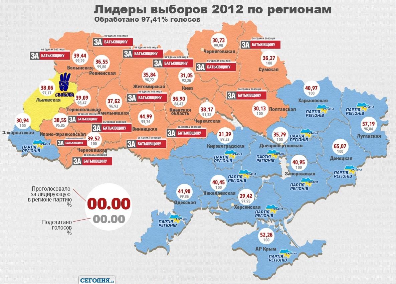 """""""Нельзя обычный бандитизм прикрывать лозунгами о защите Украины"""", - Москаль о драке на закарпатской турбазе - Цензор.НЕТ 2083"""