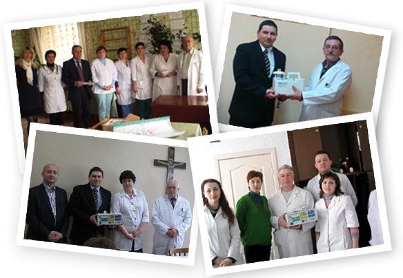 Давыдовская районная больница орехово-зуево